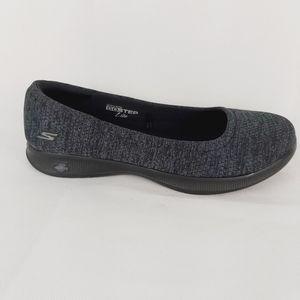 SKECHERS Goga Max Go Step Light comfort shoes